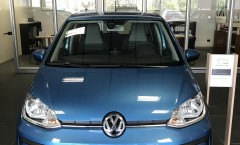 Volkswagen UP Move Up 1.0 60 cv OK Neopatentati