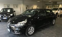 Renault CLIO Tce 12V  90cv 5P Energy Zen -Navi