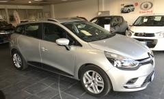 Renault CLIO Sporter dCi 90 cv s&s Energy Zen - Ok Neopatentati