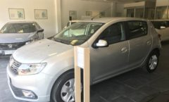 Dacia  Sandero 0.9 TCe 12 v 90 Cv StartS